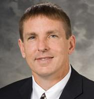 Gerald J. Lang, MD