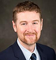 Joshua M. Lang, MD