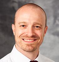 Ryan Lange, PA