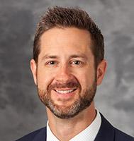 Jeffrey D. Larson, MD