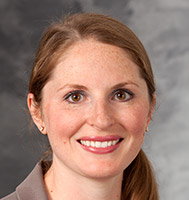 Jennifer C. Larson, MD