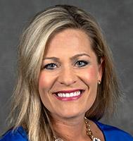 Jennifer L. Larson, NP