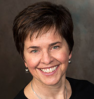 Amy J. Lasch, PA-C