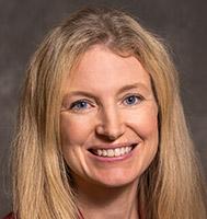 Kelly A. Lavin, MD