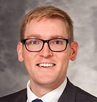 Troy A. Lawrence, APNP