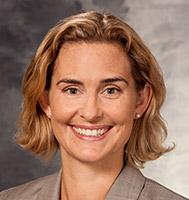 Elise H. Lawson, MD, MSHS, FACS