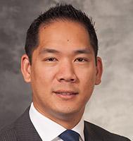Brian V. Le, MD