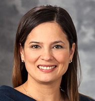 Ticiana A. Leal, MD