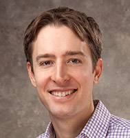 Michael P. Leasure, MD