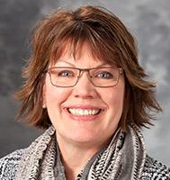 Carolyn A. Lee, LCSW