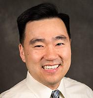 Ernest J. Lee, MD, PharmD