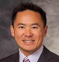 Jeffrey W. Lee, MD
