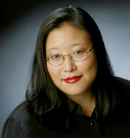 JoAnn K. Lee, MD