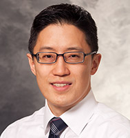 Kenneth S. Lee, MD
