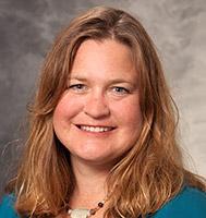 Janet M. Legare, MD
