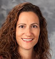 Katherine A. Lemon, MD