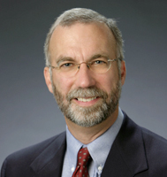 Richard A. Lemon, MD