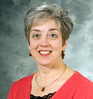 Theresa M. Lenaghan, NP