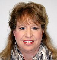 Linda A. Lenz, PA