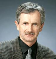 James W. Leonard, DO, PT