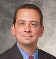 Alexander J. Lepak, MD