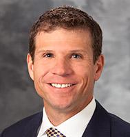 Nathan T. Lepp, MD, MPH