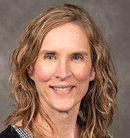 Kristin A. Lewicki, MD, FACP