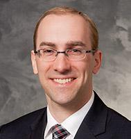 Charles M. Leys, MD, MSCI