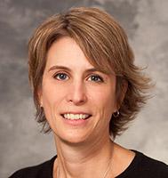 Anne O. Lidor, MD, MPH, FACS