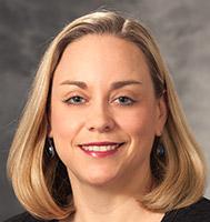 Sarah L. Liegl, PA