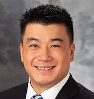 Frank C. Lin, MD