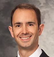 Matthew T. Lister, MD