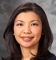 Yao Liu, MD, MS
