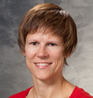 Jennifer E. Lochner, MD