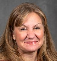 Brianne E. Lochrie, NP
