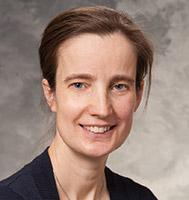 Agnes G. Loeffler, MD, PhD
