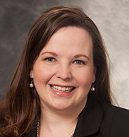Kristin L. Long, MD, MPH, FACS