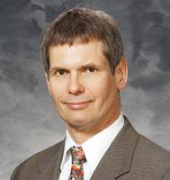 B. Jack Longley, MD