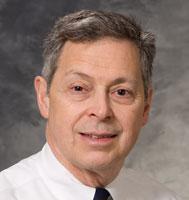 Walter L. Longo, MD
