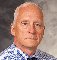 Sergei Y. Lopukhin, MD