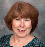 Mary C. Love-Patton, NP