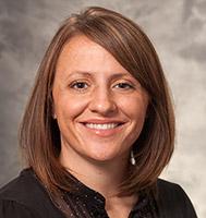 Stephanie Lovell, NP