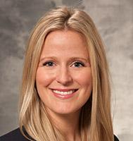 Marissa Lowenthal, MD