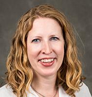 Erin M. Lowery, MD