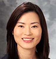Ying E. Lu-Boettcher, MD