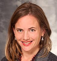 Molly C. Lubin, MD