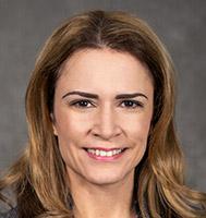 Maira Luettinger, NP