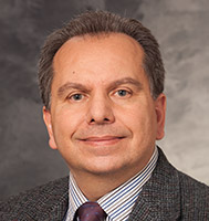 Christopher C. Luzzio, MD
