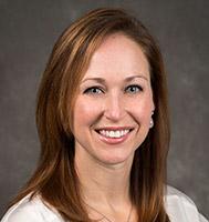 Rebecca L. MacAllister, MD