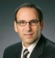 Bryan L. Magenheim, MD